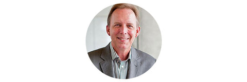 Larry Stockstill