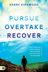 Pursue, Overtake, Recover