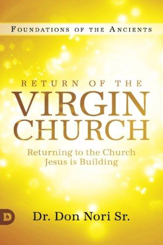 Return of the Virgin Church