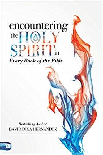 Is Being Slain in the Spirit Biblical? - Destiny Image