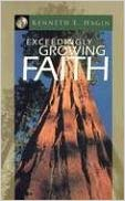 Exceedingly Growing Faith DS