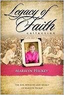 Legacy of Faith: Marilyn Hickey