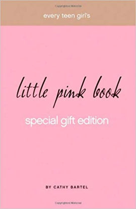 Little Pink Book Special Gift Edition