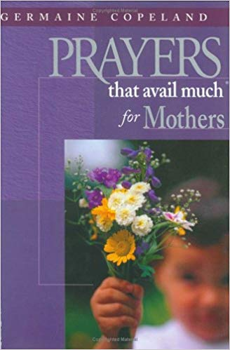 PTAM For Mothers - O/P