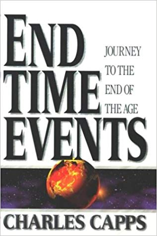 End Time Events Ppb