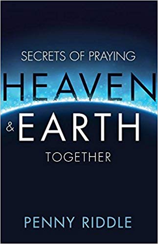Secrets of Praying Heaven and Earth