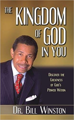 Kingdom of God in You PB