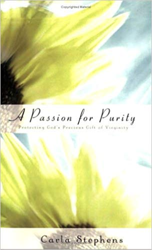 A Passion for Purity