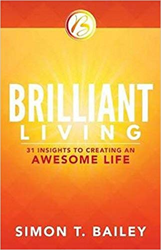 Brilliant Living