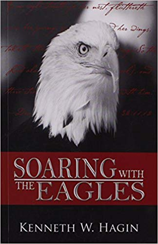 Soaring with the Eagles DS