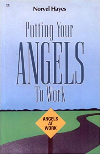 Putting Your Angels to Work