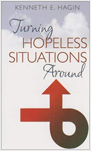 Turning Hopeless Situations DS