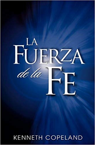 Force of Faith (Spanish)