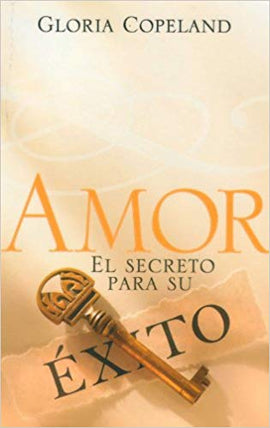 Love - The Secrect - Spanish