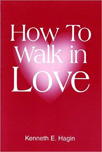 How To Walk In Love DS