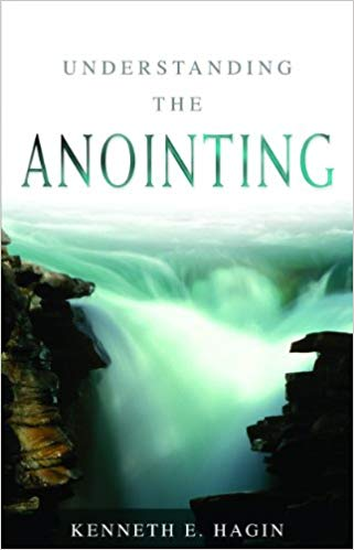 Understanding The Anointing DS