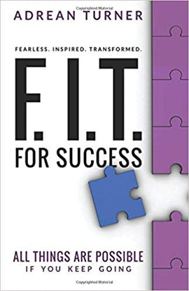 F.I.T. for Success
