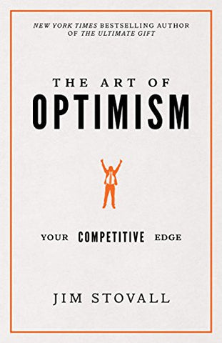 The Art of Optimism