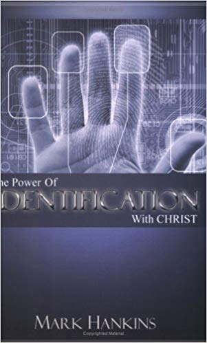 Power of Identification w Christ - O/P