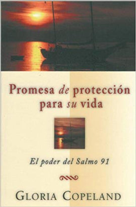 Your Promise of Protection(Spanish)