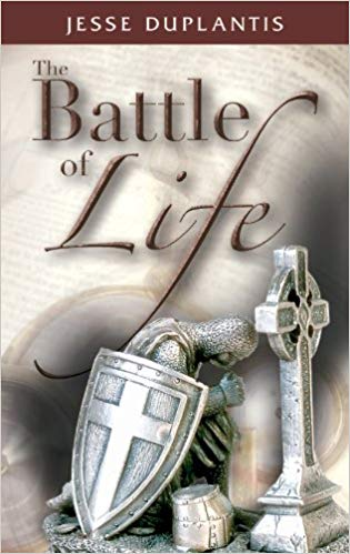 Battle of Life