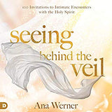 Seeing Behind the Veil (Digital Audiobook)