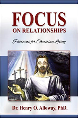 Focus on Relationships