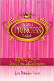 Official Princess Handbook