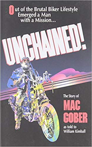 Unchained!
