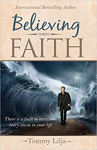 Believing Faith