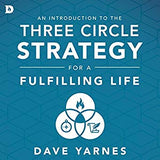 An Introduction to the Three Circle Strategy (Digital Audiobook)
