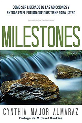 Milestones (Spanish Edition)
