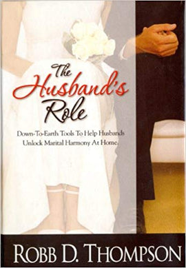 Husband's Role
