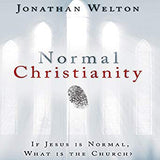 Normal Christianity: If Jesus is normal, what is the Church? (Digital Audiobook)
