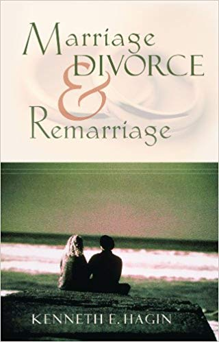 Marriage, Divorce, and Remarriage DS