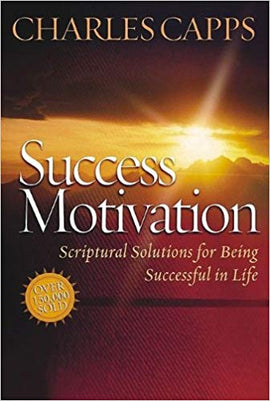 Success Motivation NEW