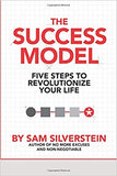The Success Model