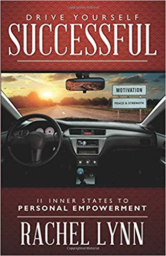 Drive Yourself Successful