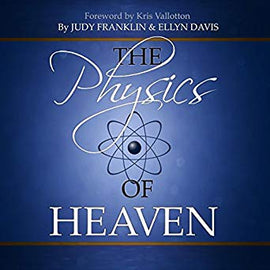 The Physics of Heaven (Digital Audiobook)