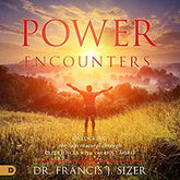 Power Encounters (Digital Audiobook)