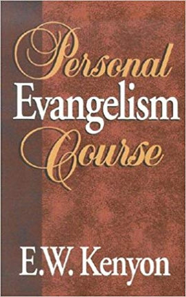 Personal Evangelism Course