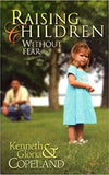 Raising Children Without Fear