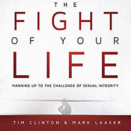 The Fight of Your Life (Digital Audiobook)