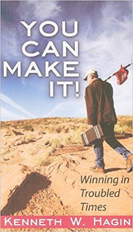 You Can Make It! DS