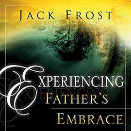 Experiencing Father's Embrace (Digital Audiobook)