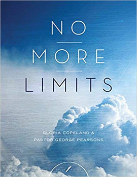 No More Limits Study Notes