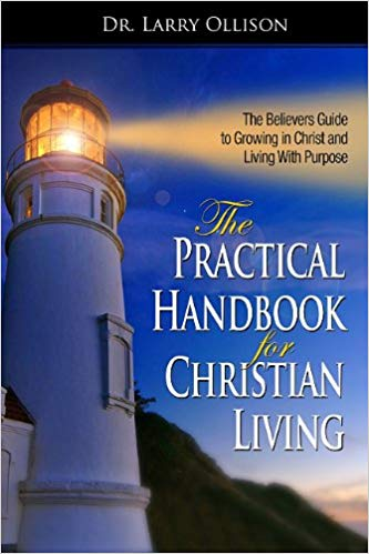 Practical Handbook for Christian Living