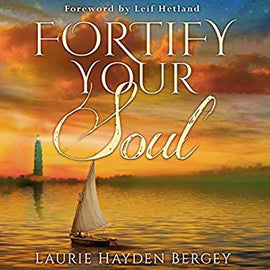 Fortify Your Soul (Digital Audiobook)