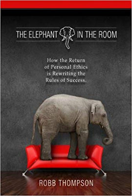 Elephant In The Room PB