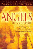 Angels in Our Lives (Digital Audiobook)